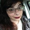 LollilovePopp's avatar