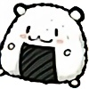 LolliMunchkins's avatar
