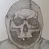 lollingtroll's avatar