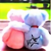 lollipop-girl-jane's avatar