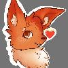 Lollipop-The-Fox's avatar
