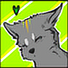 Lollipop3107's avatar