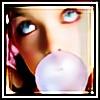 Lollipop85's avatar