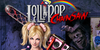 LollipopChainsaw's avatar