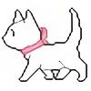 LollipopCheckStars's avatar