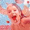 lollipopgirl5020's avatar