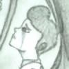 Lollipopking101's avatar