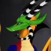 LollipopNSGT's avatar