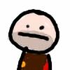 lollipopp13's avatar