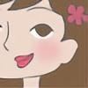 lollipopsandrainbows's avatar