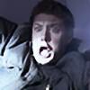 lollipopskies's avatar