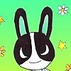 lollipopsocks's avatar