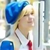 LolliSarahBoo's avatar