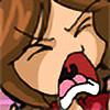 Lollisoda37's avatar