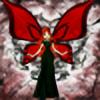 LollitaP0P's avatar