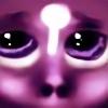 Lollitops's avatar