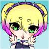Lolliwusel's avatar