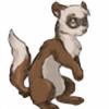 lolliyo's avatar