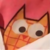 Lollo-hehe's avatar