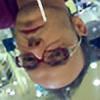 lolloide's avatar