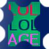 LOLLOLAGE's avatar