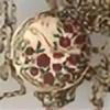 lollollol2's avatar