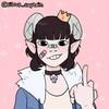 Lolly-pop-0703's avatar