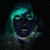 lollycavalier's avatar