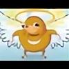 lollydia12's avatar