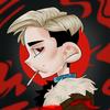 LollyDoom's avatar