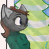 LollyDrawsTrash's avatar