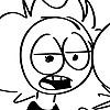 LollyFumisuke's avatar