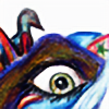 lollylady's avatar