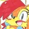 lollylisious-art's avatar