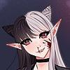 LollyMellory's avatar