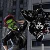 Lollyn96's avatar