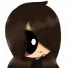 LollyOlly0928's avatar