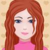 lollypop0987's avatar