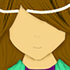 lollypop2210's avatar
