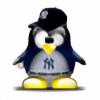 lollypop8089's avatar
