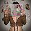 LOllyPopCharlize's avatar