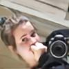 Lollypops59's avatar