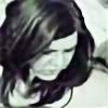 lollypopscucumber's avatar