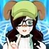 lollypopsnstars342's avatar