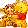 lollysholl's avatar