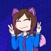 LOLLYTheJackFan's avatar
