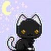 lollytheoreoqueen's avatar