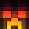 LollyWren's avatar