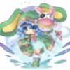 Lollyyo3's avatar