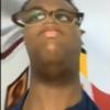 LolMachineXD's avatar